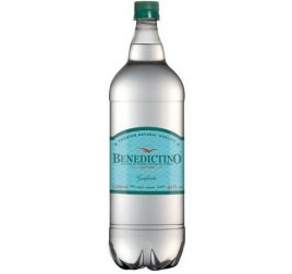 BENEDICTINO CG PET 1.5L (X6)