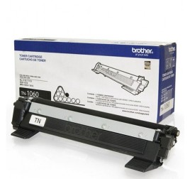 TONER BROTHER TN1060 NEGRO (X1)